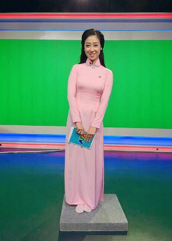 """Huu Bang len song lo chan tran: Day san khi BTV """"on air""""-Hinh-3"""
