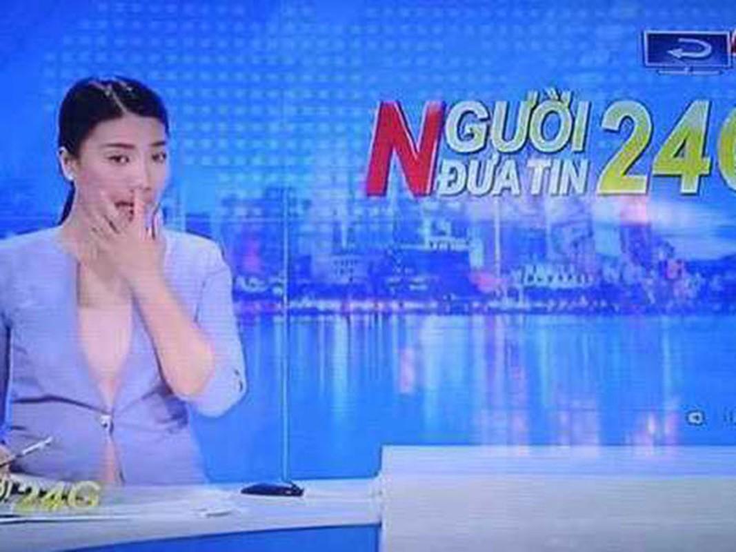 """Huu Bang len song lo chan tran: Day san khi BTV """"on air""""-Hinh-7"""