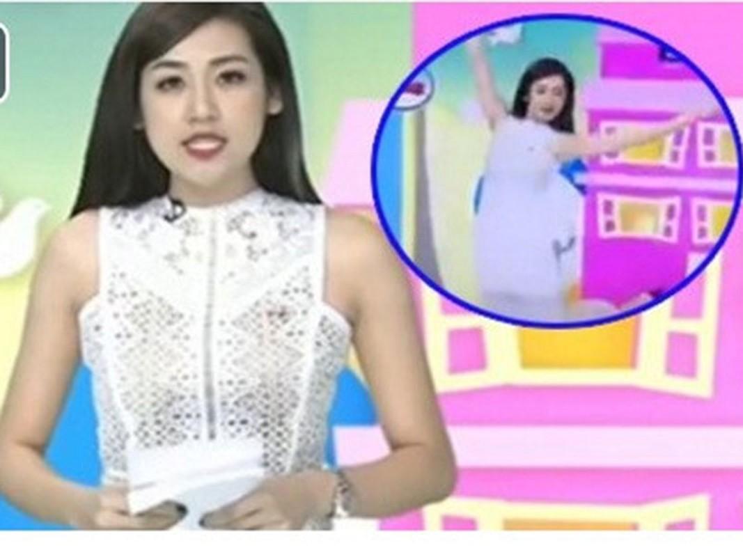 """Huu Bang len song lo chan tran: Day san khi BTV """"on air""""-Hinh-8"""