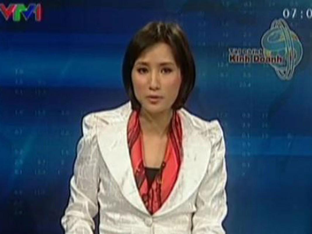 """Huu Bang len song lo chan tran: Day san khi BTV """"on air""""-Hinh-9"""