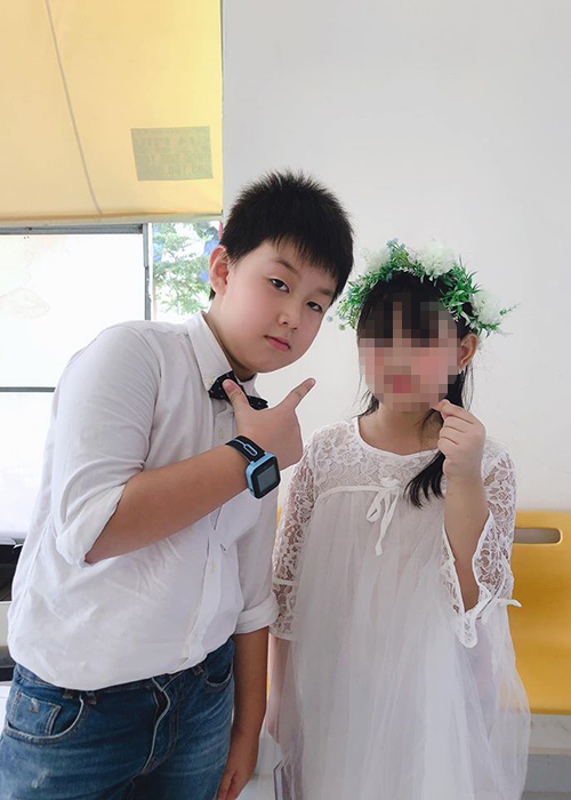 Con trai lon phong phao cua Quach Ngoc Ngoan - Le Phuong-Hinh-10