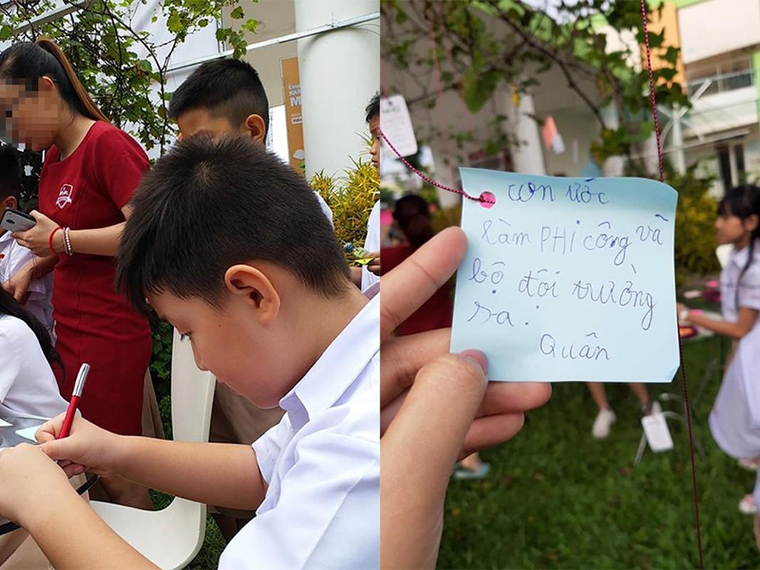 Con trai lon phong phao cua Quach Ngoc Ngoan - Le Phuong-Hinh-13