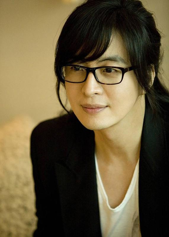 Hon nhan vien man ngoai doi cua Choi Ji Woo va Bae Yong Joon-Hinh-15