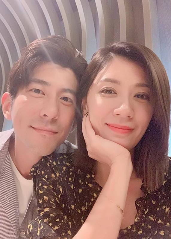 """To am hanh phuc cua """"Trieu Man"""" Gia Tinh Van ben phi cong tre-Hinh-2"""