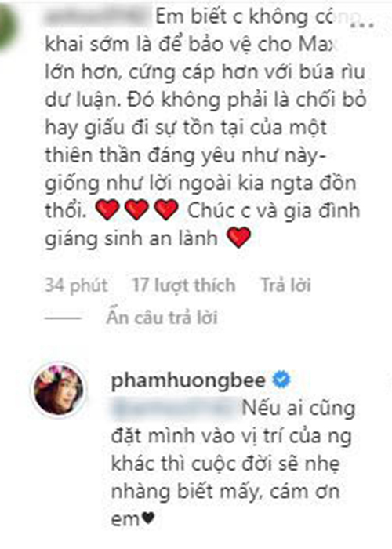 Pham Huong lo anh can mat con trai dau long?-Hinh-10
