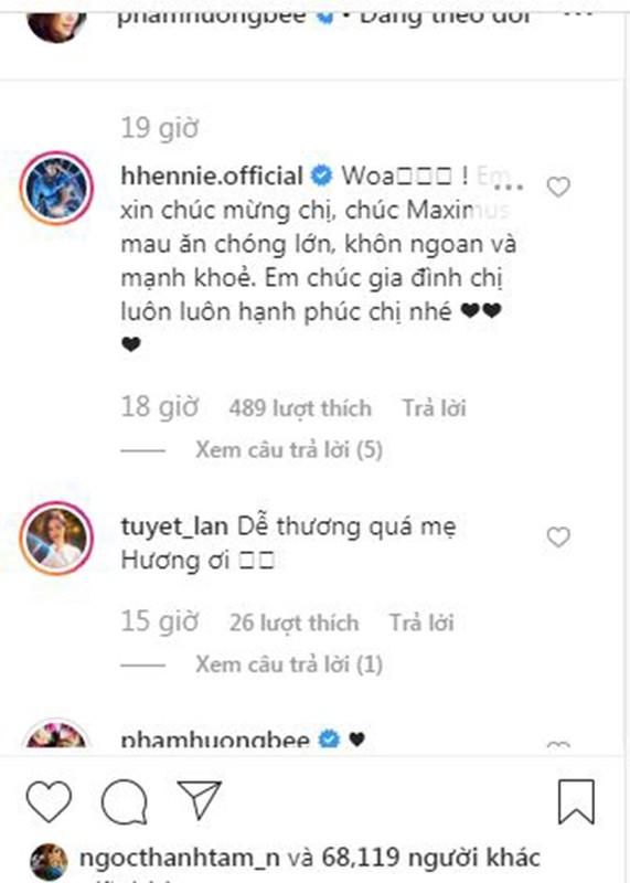 Pham Huong lo anh can mat con trai dau long?-Hinh-7