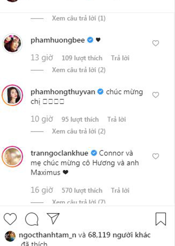 Pham Huong lo anh can mat con trai dau long?-Hinh-9