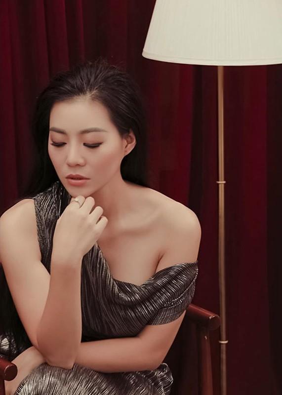 MC Thuy Linh - Thanh Huong dong hai Tet 2020: Ai goi cam hon?-Hinh-5
