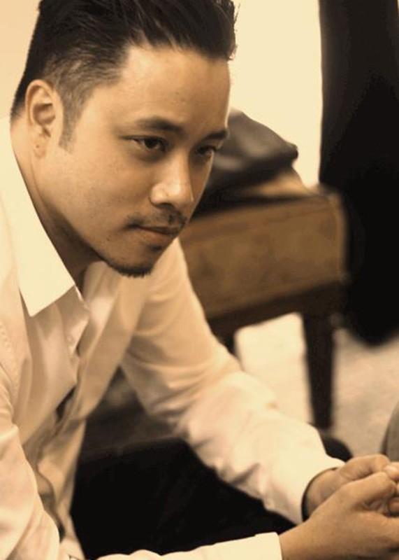 """Gia tai nghe thuat khung cua dao dien phim """"Mat biec"""" - Victor Vu-Hinh-9"""