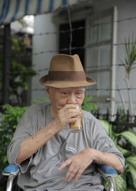 Cuoc song nhung nam cuoi doi cua nhac si Nguyen Van Ty-Hinh-11