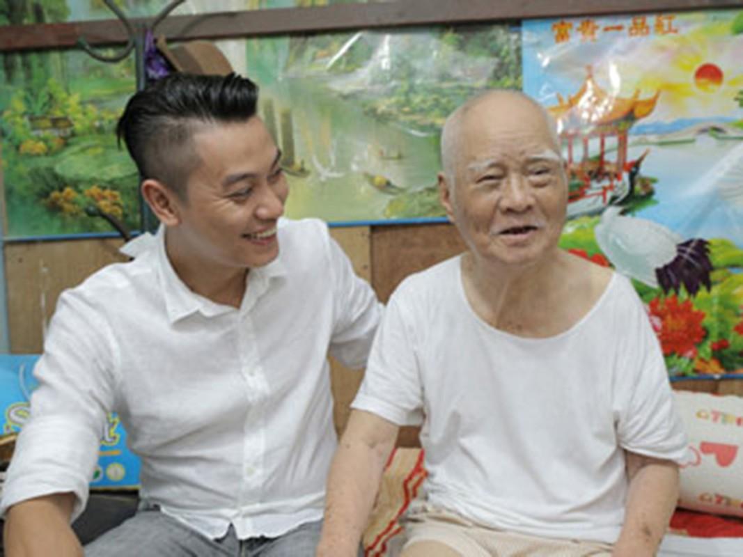 Cuoc song nhung nam cuoi doi cua nhac si Nguyen Van Ty-Hinh-9