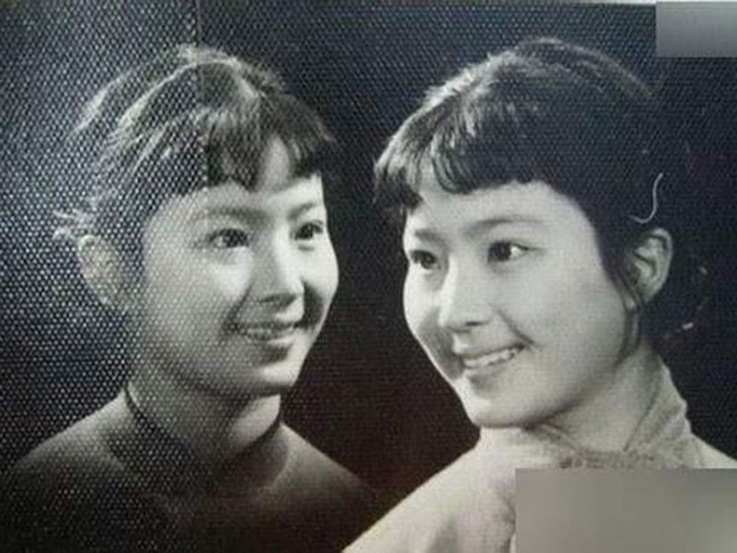 Me ruot xung tam dai my nhan cua sao Hoa ngu-Hinh-2