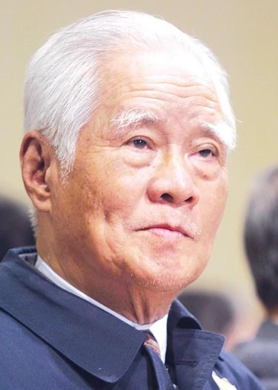 Gia tai nghe thuat khung cua nhac si Nguyen Van Ty vua qua doi-Hinh-11