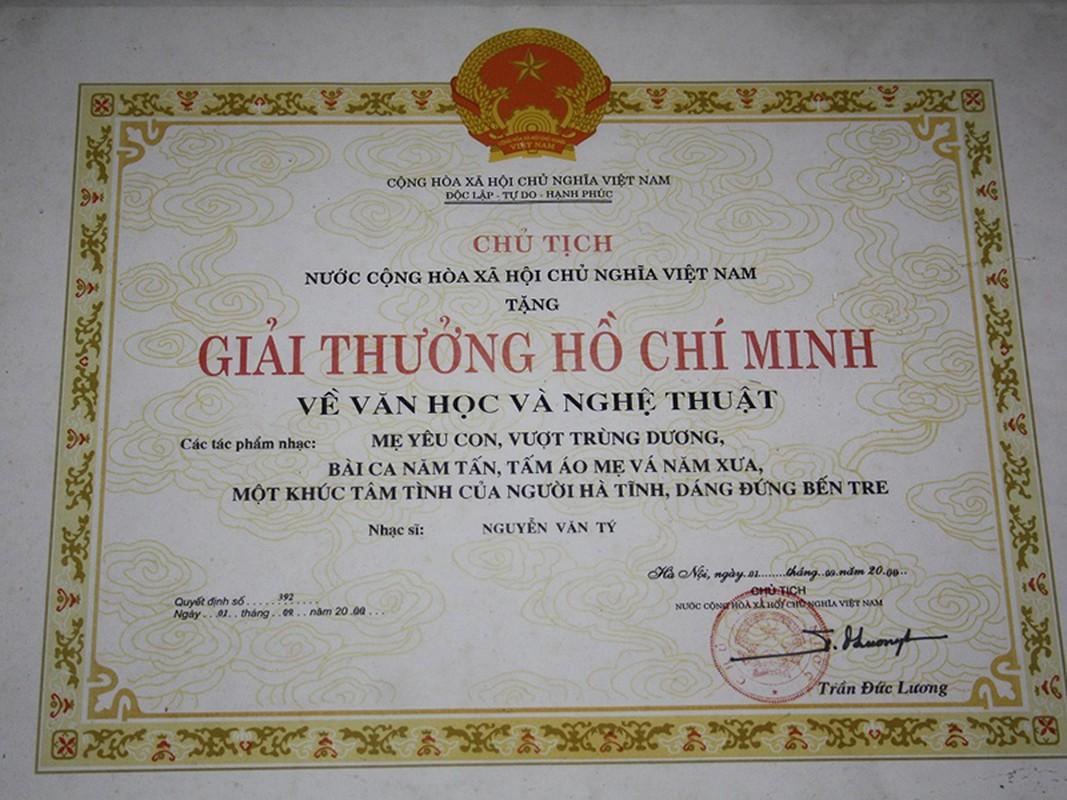 Gia tai nghe thuat khung cua nhac si Nguyen Van Ty vua qua doi-Hinh-13
