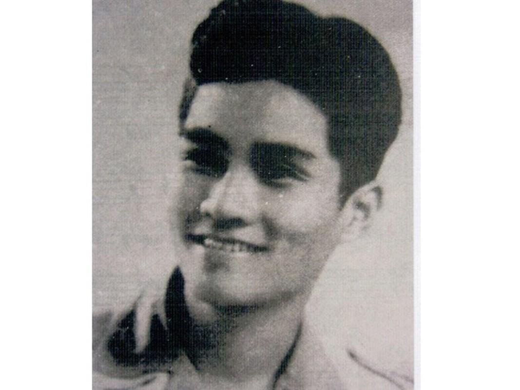 Gia tai nghe thuat khung cua nhac si Nguyen Van Ty vua qua doi-Hinh-4