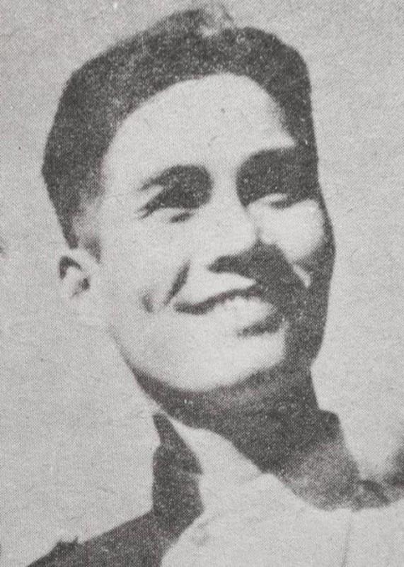 Gia tai nghe thuat khung cua nhac si Nguyen Van Ty vua qua doi-Hinh-5