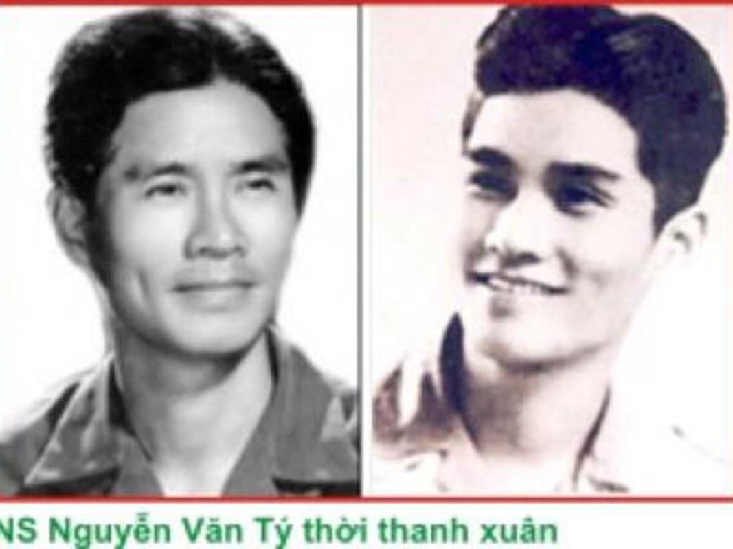 Gia tai nghe thuat khung cua nhac si Nguyen Van Ty vua qua doi-Hinh-6