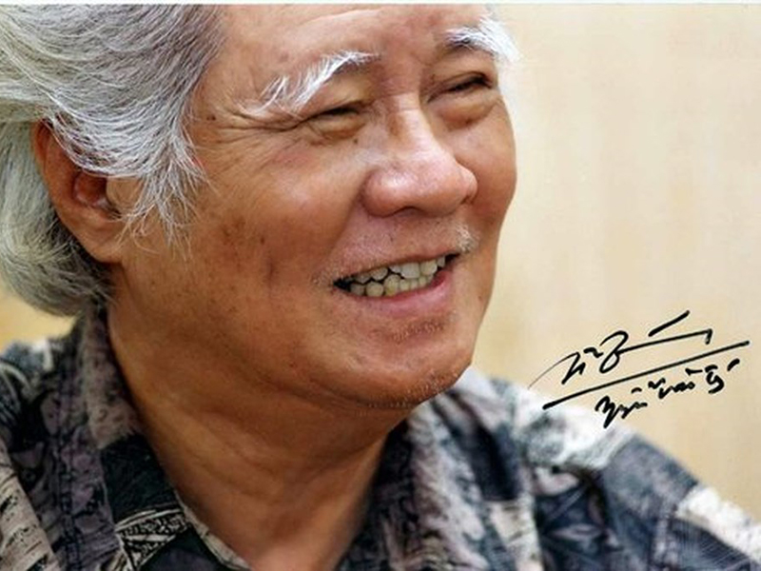 Gia tai nghe thuat khung cua nhac si Nguyen Van Ty vua qua doi-Hinh-9