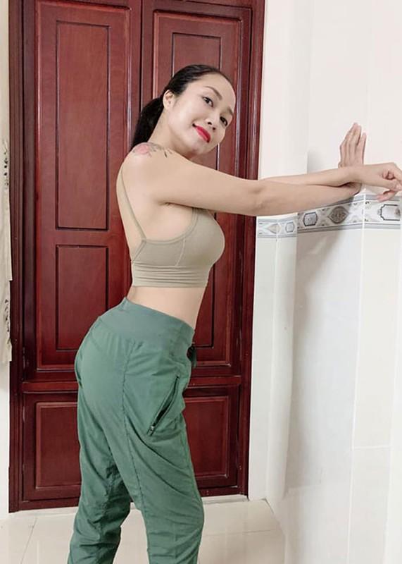 Loat my nhan sinh nam Giap Ty bang tuoi Ho Ngoc Ha: Ai goi cam hon?-Hinh-14