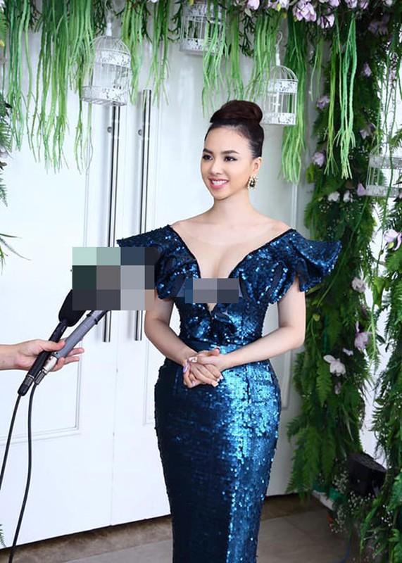 Loat my nhan sinh nam Giap Ty bang tuoi Ho Ngoc Ha: Ai goi cam hon?-Hinh-7