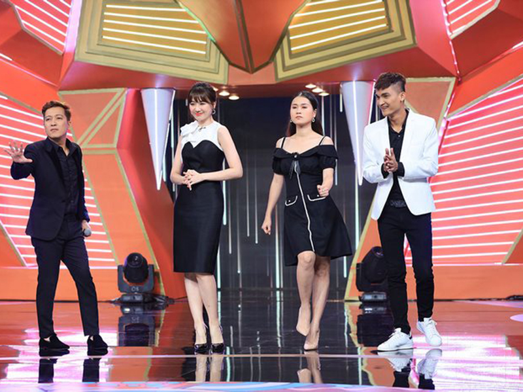 Cap danh hai Tran Thanh - Truong Giang thong tri gameshow nam 2019-Hinh-11