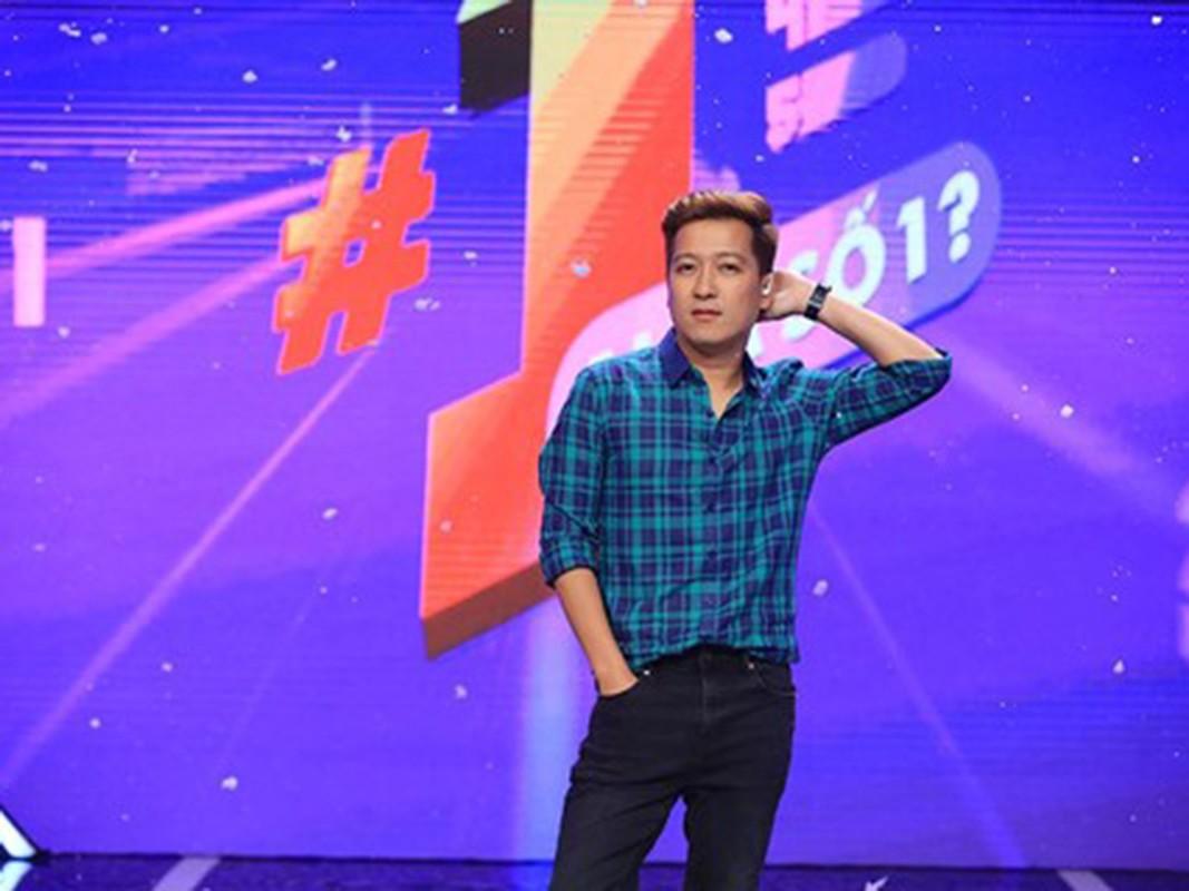 Cap danh hai Tran Thanh - Truong Giang thong tri gameshow nam 2019-Hinh-12