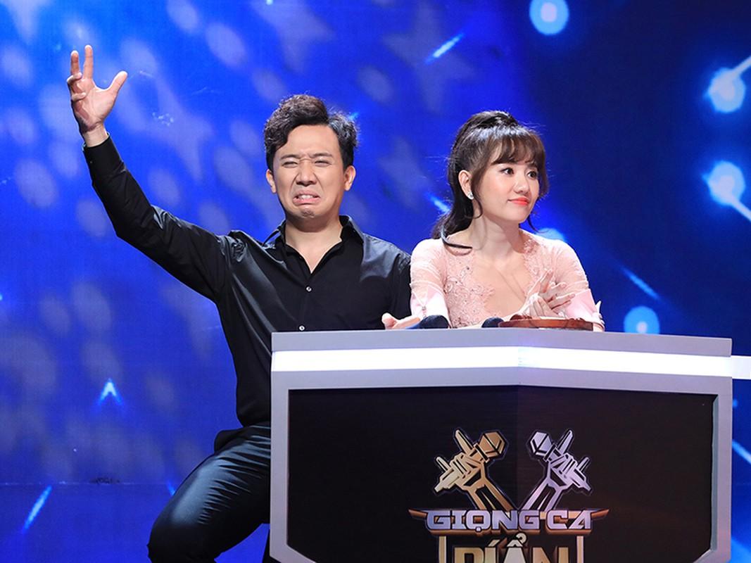 Cap danh hai Tran Thanh - Truong Giang thong tri gameshow nam 2019-Hinh-5