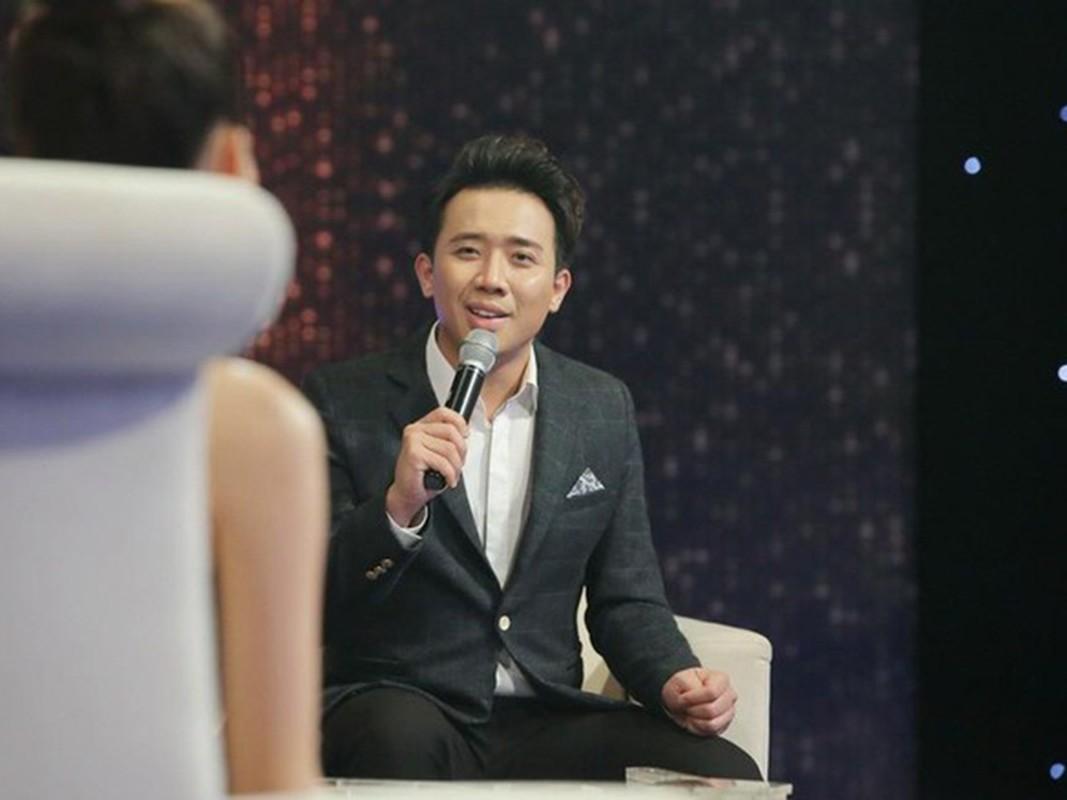 Cap danh hai Tran Thanh - Truong Giang thong tri gameshow nam 2019-Hinh-7