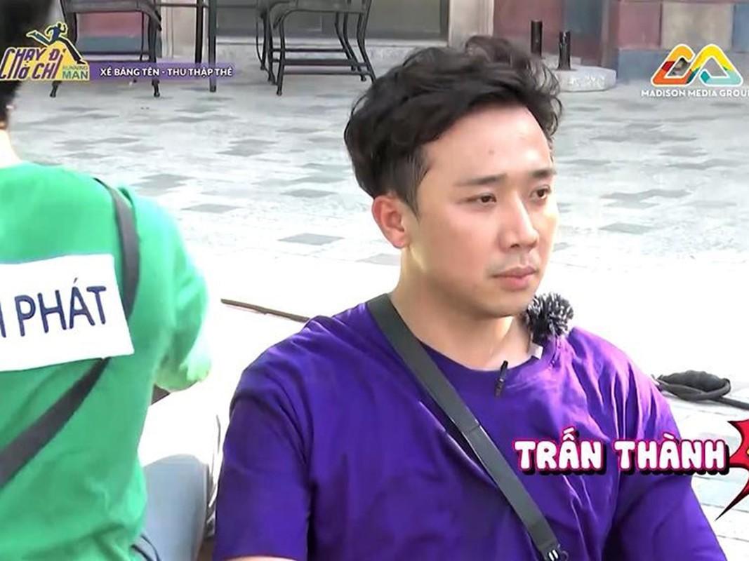 Cap danh hai Tran Thanh - Truong Giang thong tri gameshow nam 2019-Hinh-8