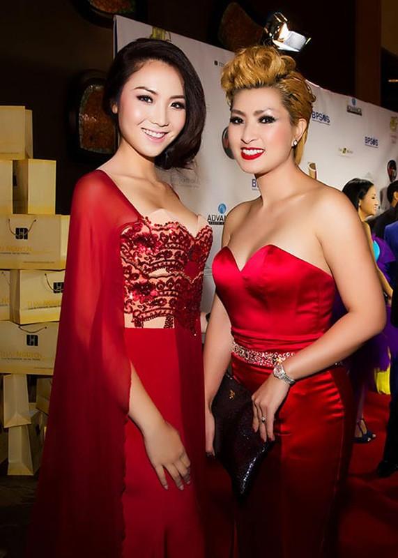 Sao Viet bi phat tan clip nong giong Van Mai Huong, vuot cu soc the nao?-Hinh-11