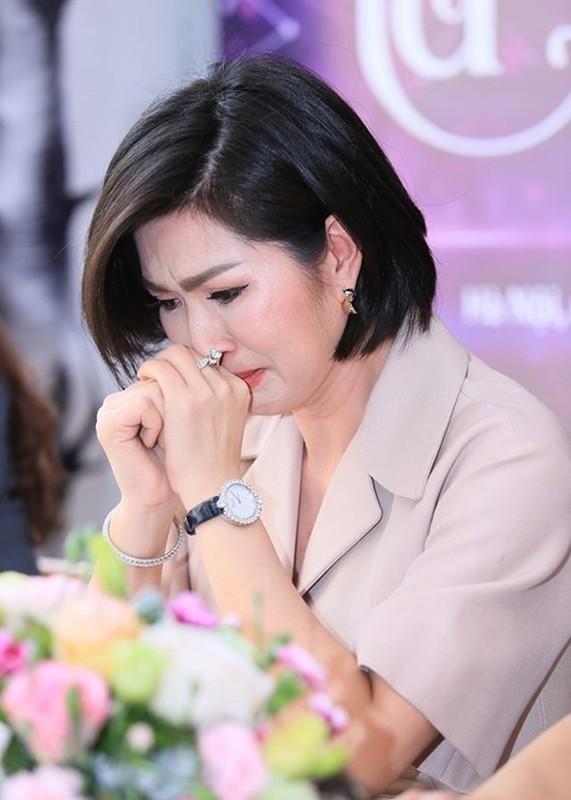 Sao Viet bi phat tan clip nong giong Van Mai Huong, vuot cu soc the nao?-Hinh-12