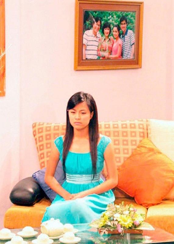 Sao Viet bi phat tan clip nong giong Van Mai Huong, vuot cu soc the nao?-Hinh-5