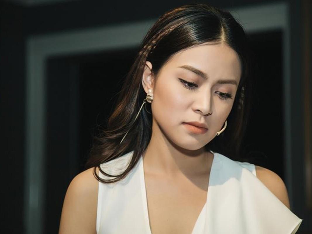 Sao Viet bi phat tan clip nong giong Van Mai Huong, vuot cu soc the nao?-Hinh-6
