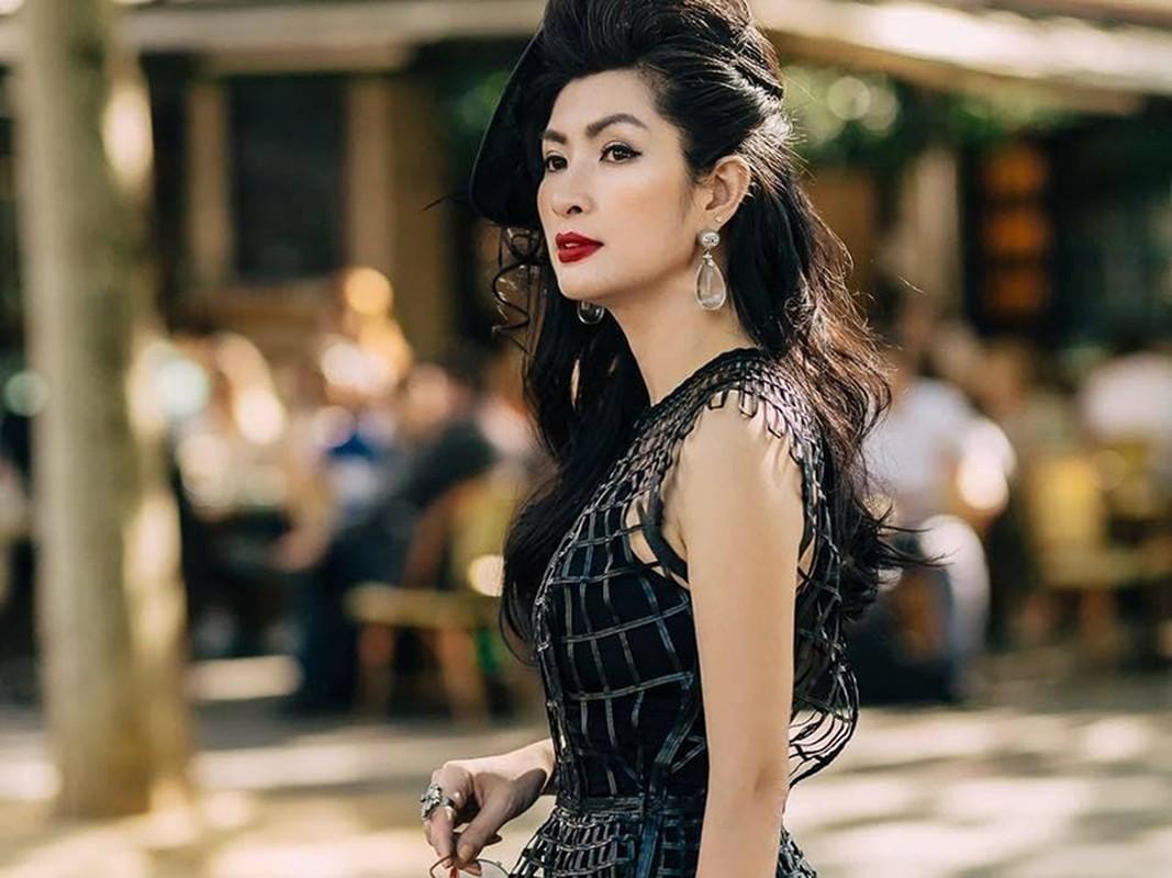 Sao Viet bi phat tan clip nong giong Van Mai Huong, vuot cu soc the nao?-Hinh-9