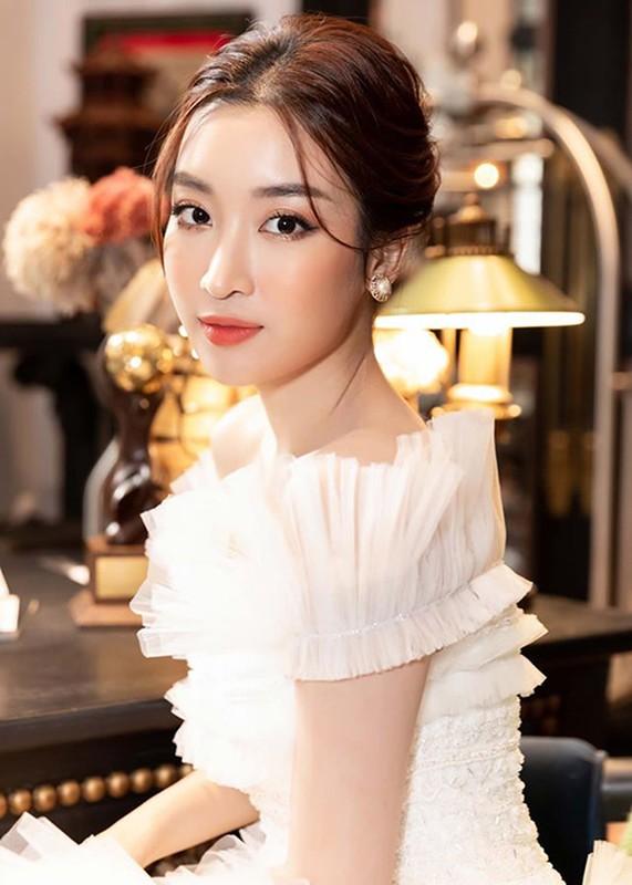 Nang hoa hau bi gameshow dim tham hai nhat nam 2019 la ai?-Hinh-14