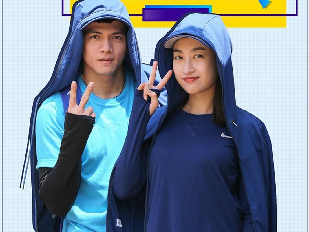 Nang hoa hau bi gameshow dim tham hai nhat nam 2019 la ai?-Hinh-2