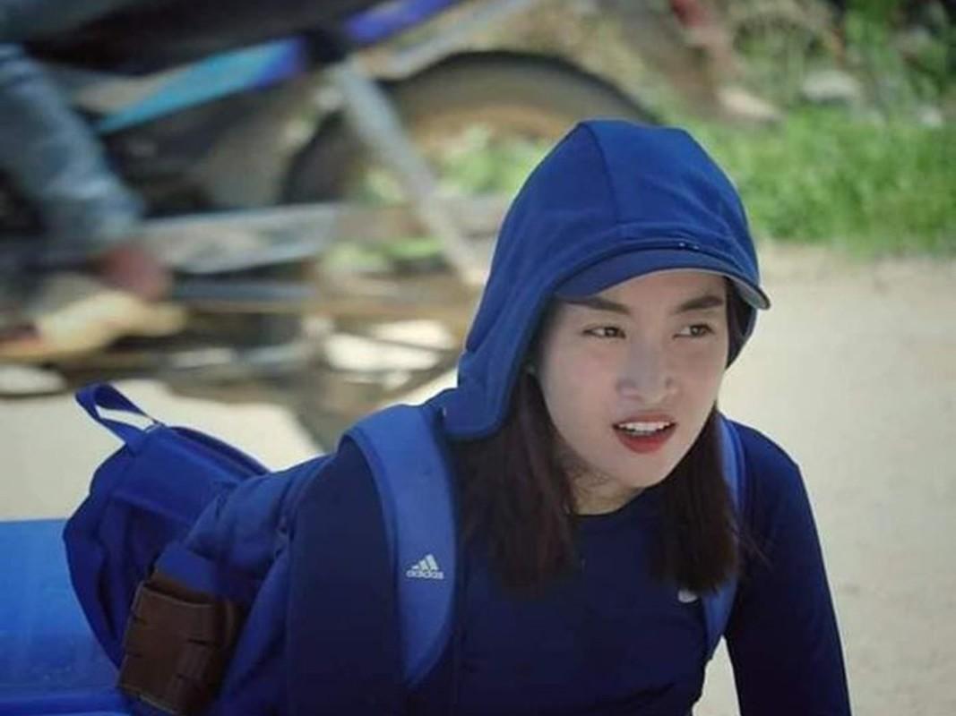 Nang hoa hau bi gameshow dim tham hai nhat nam 2019 la ai?-Hinh-5