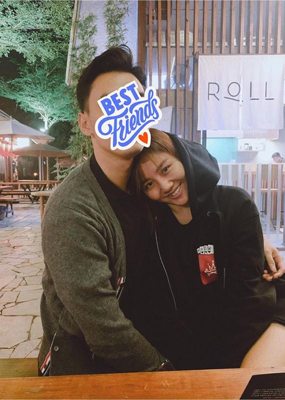 Van Mai Huong: Hai cuoc tinh dang do va chuyen tinh voi ban trai giau mat-Hinh-13