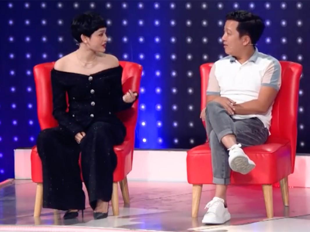 "Anh Duc - Hien Ho di an toi, dong nghiep ""day thuyen"" cuc manh-Hinh-5"