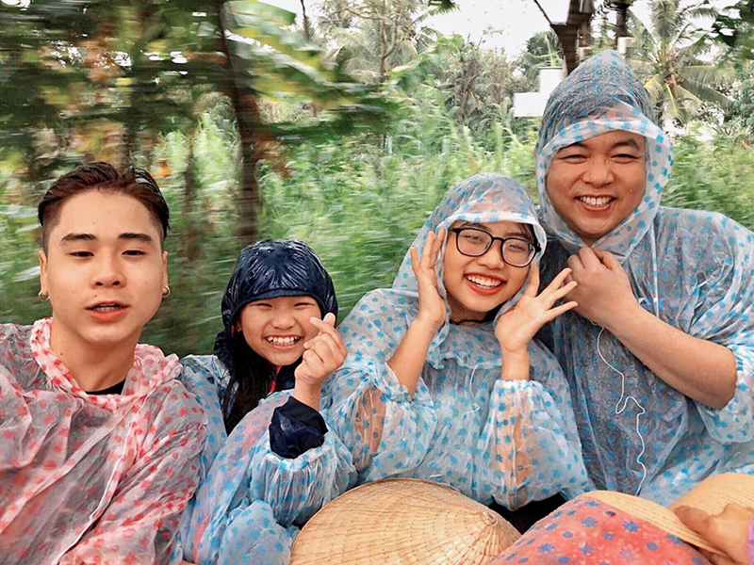 Phuong My Chi than voi bo nuoi Quang Le the nao truoc khi roi cong ty?-Hinh-10