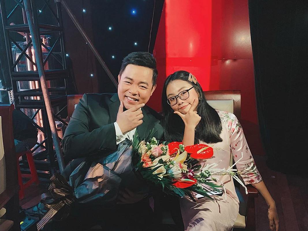 Phuong My Chi than voi bo nuoi Quang Le the nao truoc khi roi cong ty?-Hinh-12