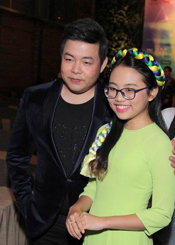 Phuong My Chi than voi bo nuoi Quang Le the nao truoc khi roi cong ty?-Hinh-14