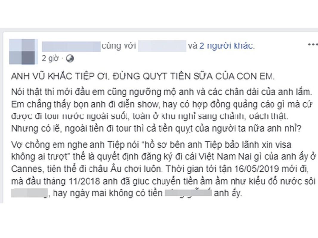 Vu Khac Tiep lien hoan dinh thi phi, on ao khong dem xue-Hinh-3