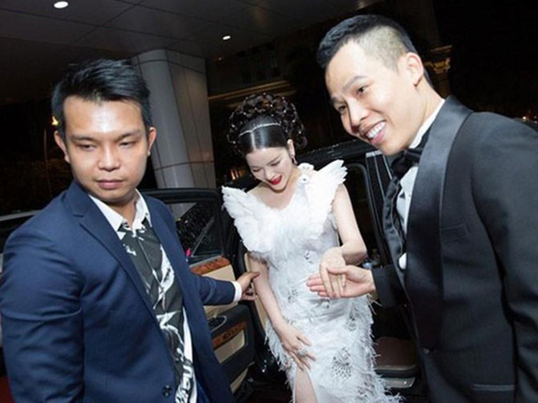 Vu Khac Tiep lien hoan dinh thi phi, on ao khong dem xue-Hinh-6