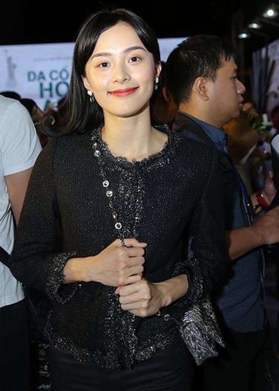 Cuong Do la man nong ben vo, Ha Vi gio the nao?-Hinh-3