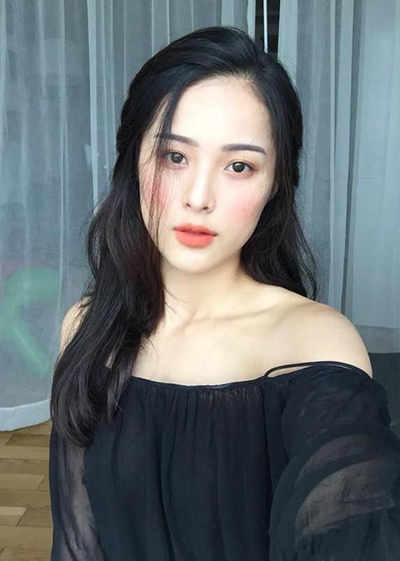 Cuong Do la man nong ben vo, Ha Vi gio the nao?-Hinh-4