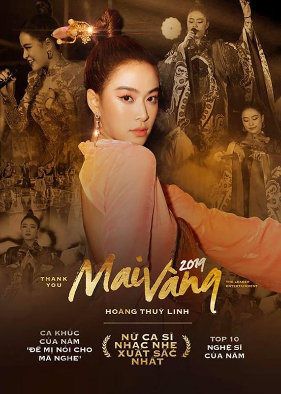 """Cao Minh Dat """"Tieng set trong mua"""" doat giai Mai Vang 2019-Hinh-10"""