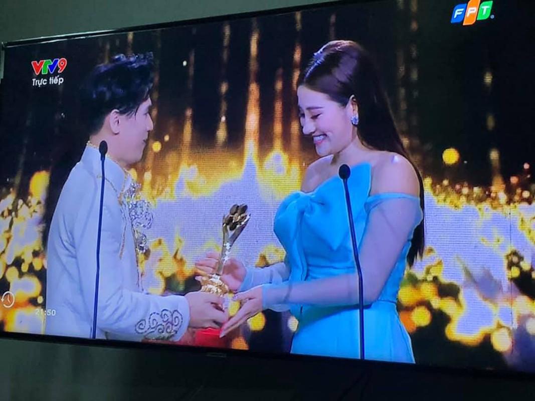 """Cao Minh Dat """"Tieng set trong mua"""" doat giai Mai Vang 2019-Hinh-11"""