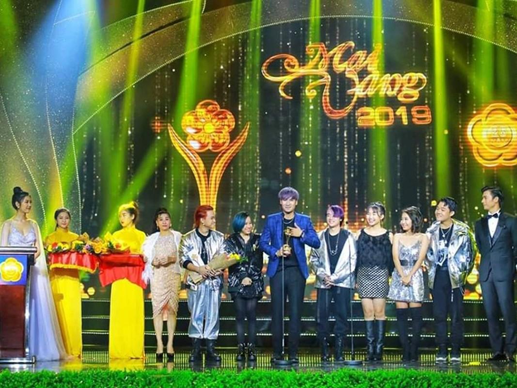 """Cao Minh Dat """"Tieng set trong mua"""" doat giai Mai Vang 2019-Hinh-12"""