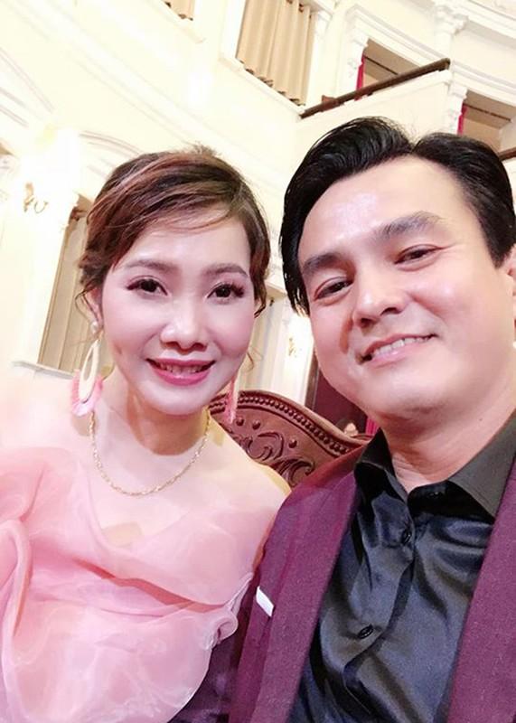 """Cao Minh Dat """"Tieng set trong mua"""" doat giai Mai Vang 2019-Hinh-2"""